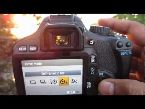 comment prendre une photo d'un pps