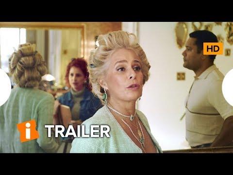 Hebe  -  A Estrela do Brasil | Trailer Oficial
