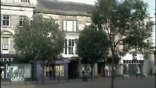 Gretna Green United Kingdom  city pictures gallery : England Schottland 12: Gretna Green und Carlisle