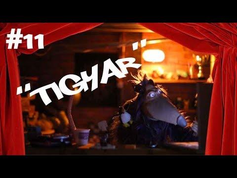 Tigyar