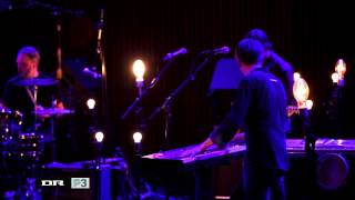 P3 Albumsession: Saybia - The Day After Tomorrow LIVE @ Koncerthuset