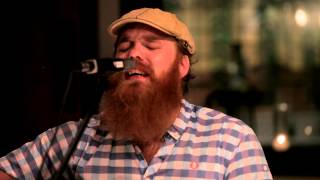 Video Marc Broussard  - Edge of Heaven download in MP3, 3GP, MP4, WEBM, AVI, FLV January 2017