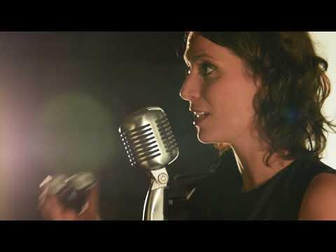 Jukebox Jazz - Shape Of You by Ed Sheeran