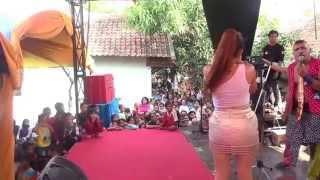Kawin Batin - Anik Arnika Jaya Live Suci - Mundu - Cirebon