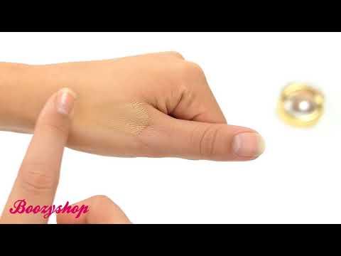 Milani Milani Secret Cover Concealer Cream Golden Beige