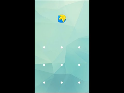 (How to unlock android pattern and pin lock 100% work    |मोबाइलको pattern अथवा पिन unlock - Duration: 7 minutes, 31 seconds.)