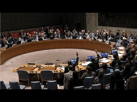 Η Β. Κορέα αψηφά τη διεθνή κοινότητα