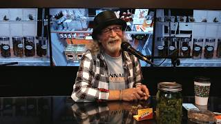 From Under The Influence with Marijuana Man: LP = Laundering Proceeds !!! by Pot TV