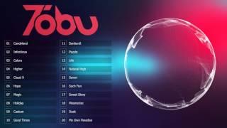 Video Top 20 songs of Tobu - Best Of Tobu MP3, 3GP, MP4, WEBM, AVI, FLV Mei 2018