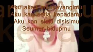 Penghujung Cintaku ~Pasha ft Adelia