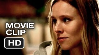 Nonton The Lifeguard Clip   High School Job  2013    Kristen Bell Movie Hd Film Subtitle Indonesia Streaming Movie Download
