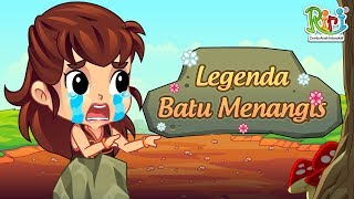 Video Legenda Batu Menangis | Cerita dan Dongeng Anak Berbahasa Indonesia MP3, 3GP, MP4, WEBM, AVI, FLV Mei 2019
