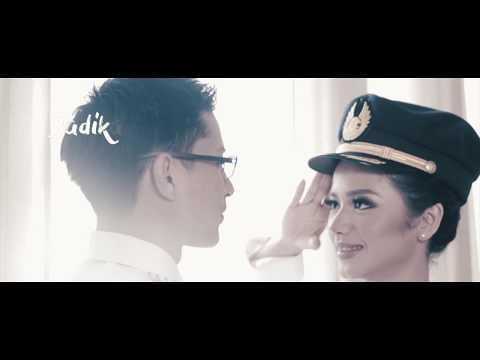 Sammy Simorangkir - Tulang Rusuk (Official Lyric)