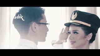 Video Sammy Simorangkir - Tulang Rusuk (Official Lyric) MP3, 3GP, MP4, WEBM, AVI, FLV Mei 2018