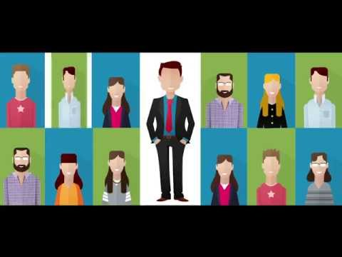 PeopleWorks HR and Payroll Management System