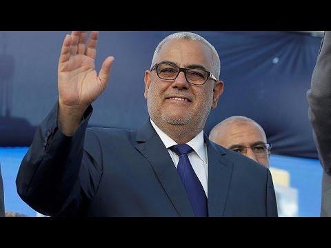Μαρόκο: Ο βασιλιάς Μοχάμεντ ΣΤ' αντικατέστησε τον πρωθυπουργό