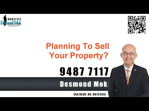 Selling or leasing your property