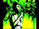 Tekst piosenki Nina Simone - The House Of The Rising Sun po polsku