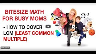 Bitesize Math 4 Busy Moms #1: Get Ahead of the Math GameDid you know that Fractions is where we lose most of our math kids? This week, learn how to help your kids with one of the gateway materials that leads up to Fraction.Math Counselor: Feenix Pan, Ph.D.www.door2math.comBio: 3 Advanced degrees. Founder and owner of Door-2-Math. Mother, wife and avid tennis player.Series Description: Mathematics is important to everyday life, self-confidence, and freedom to pursue one's career passion. Help your child get a handle on basic concepts as early and as often as possible. Get tips and insights on the best practices of math and learning.Help your kids fall in love with Math again =)