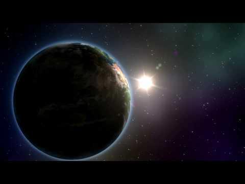 Westworld Season 1 Episode 5 Ending Credits Theme