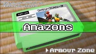Nonton Armour Zone                                   8bit Film Subtitle Indonesia Streaming Movie Download