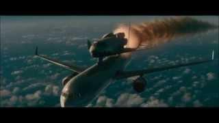 Nonton Superman Returns  Music Scene    Rough Flight Film Subtitle Indonesia Streaming Movie Download