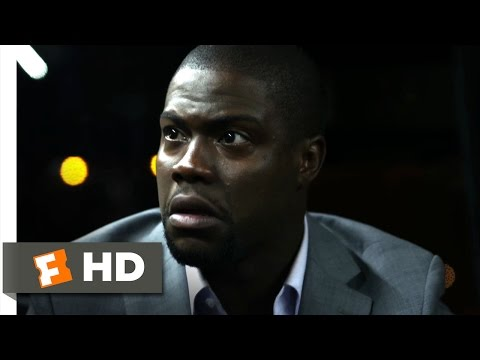 Think Like a Man (2012) - We Need to Talk Scene (4/10) | Movieclips