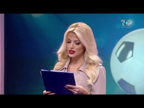 Procesi Sportiv, Pjesa 1 - 04/12/2016