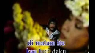 Download lagu Iin Parlina Bimbo Melati Dari Jayagiri Mp3