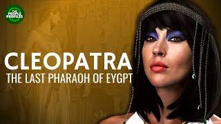 Video Cleopatra Documentary - Biography of the life of Cleopatra Last Pharaoh of Egypt MP3, 3GP, MP4, WEBM, AVI, FLV November 2018