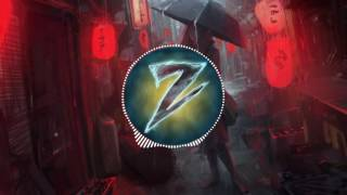 🌧️ Two Friends feat. Cosmos & Creature - Out of Love (Tropix & Oxilo Remix)🌧️Genre: EDMSubscribe now to join the rainy community where you can find the best music (Chill, EDM, Trap, Lofi-hip-hop) hand picked by Zeus! 🌧️⚡~~~~~~~~~ Support Tropix ~~~~~~~~~Facebook: www.facebook.com/TropixOfficialTwitter : www.twitter.com/TropixOfficial Instagram: www.instagram.com/tropixmusicofficial/SoundCloud: https://soundcloud.com/TropixOfficialSpotify: open.spotify.com/user/tropixofficial~~~~~~~~~ Support Oxilo ~~~~~~~~~SoundCloud: https://soundcloud.com/oxiloFacebook: www.facebook.com/OXILOffical/Insta: www.instagram.com/oxilomusic/~~~~~~~~~ Background Image Used ~~~~~~~~~http://andreewallin.deviantart.com/art/Rain-341210634~~~~~~~~~ Legal Info ~~~~~~~~~I do not own any of the content of the video and it has been uploaded for promotion purposes only. If any producer or label has an Issue with any upload, contact me directly through Youtube under rainofzeus@gmail.com and the video will be taken down immediately! This includes owners of the images used.