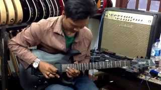 Video GITARIS DANGDUT TERHEBAT DI TAHUN INI ASLI SANGAR MP3, 3GP, MP4, WEBM, AVI, FLV Juni 2018