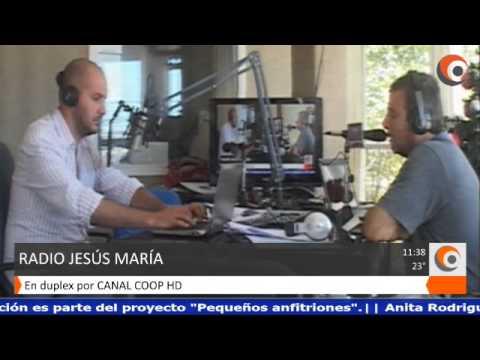 Análisis de  Claudio Minoldo.