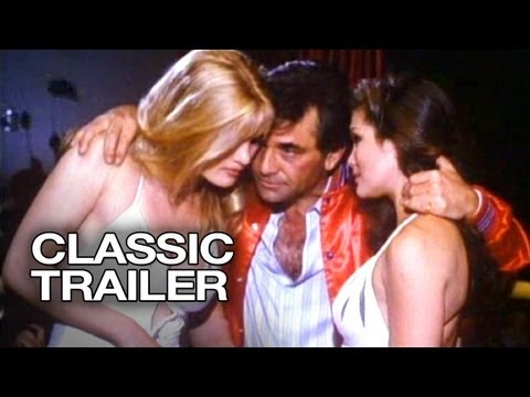 …All the Marbles Trailer (1981) HD Peter Falk Vicki Frederick Laurene Landon