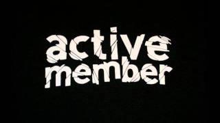 Video Μελωδία της παρακμής - Active Member MP3, 3GP, MP4, WEBM, AVI, FLV Desember 2018