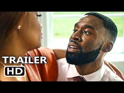 FRIEND REQUEST Trailer (2020) Drama Movie