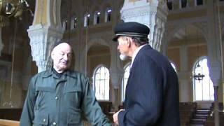 Иудейская Хазария  — Вихнович В.Л. — видео