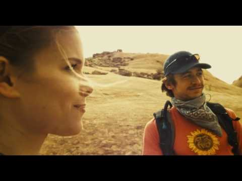 127 Hours 2010 720p BrRip X264 YIFY
