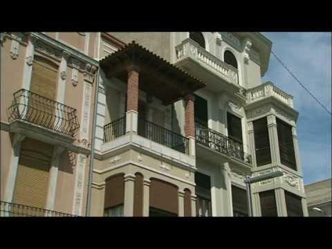 Video Turístico Almassora