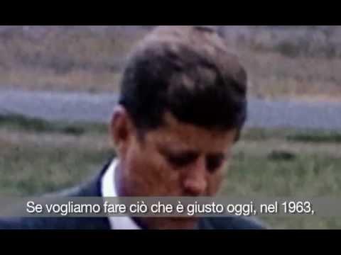 Earth Day Italia 2013