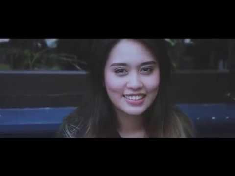 NJ - Poem (Myanmar New Love Song)