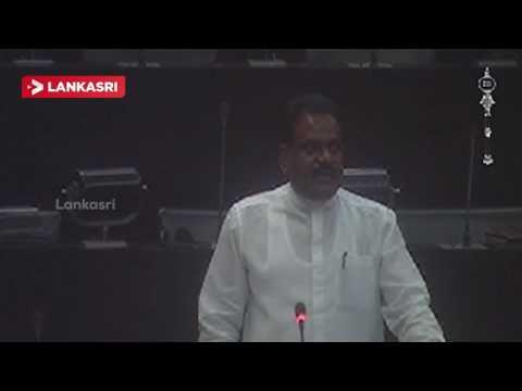 MP-Srinesan-Speech-in-Parliment