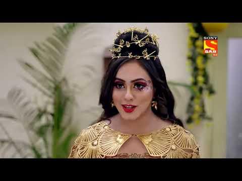 Baalveer Returns - Ep 87 - Full Episode - 8th January 2020
