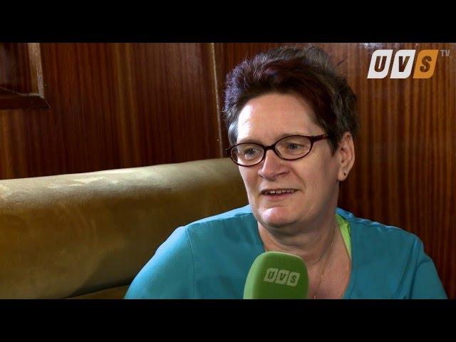 Kundenstimmen: Birgit Schön