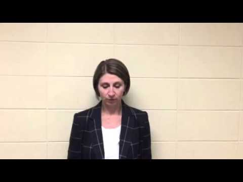 Coach Wudi Recaps Blugolds win over UW-River Falls