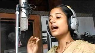 Malayalam Christian Song : Ishtamana Mukha Darshangelum By Elizabeth Raju