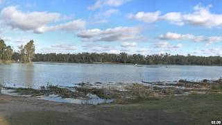 Swan Hill Australia  city images : Best places to visit - Swan Hill (Australia)