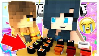Video 50% OF PEOPLE DON'T KNOW WHAT THIS IS!? (Minecraft Build Battle) MP3, 3GP, MP4, WEBM, AVI, FLV Juli 2018