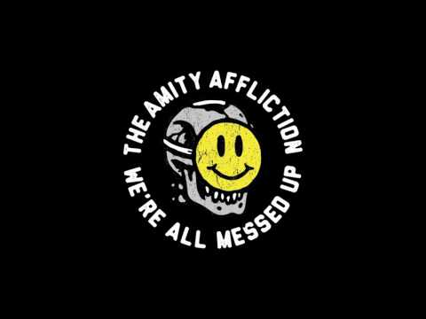 The Amity Affliction - All Messed Up (Acoustic) Mp3