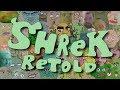 Download Lagu Shrek Retold Mp3 Free